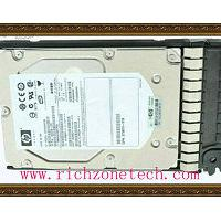 Large picture 507125-B21 146GB 10k rpm 2.5inch SAS