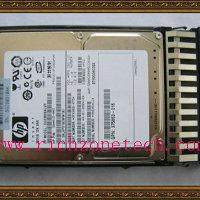 Large picture 492620-B21 300GB 10k rpm 2.5inch SAS