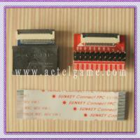 Large picture Xbox360 360 Clip - NAND FLASH CHIP Tool