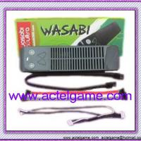 Large picture Wasabi 360S Xbox360 modchip