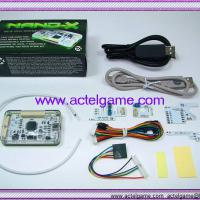 Large picture Xbox360 Nand-X RGH Edition modchip