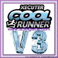 Large picture Xbox360 Xecuter CoolRunner v3 modchip