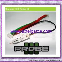 Large picture Xbox360 Xecuter CK3 Probe III modchip