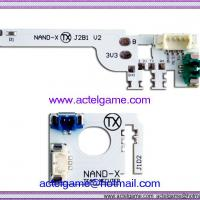Large picture xbox360 Xecuter Coolrunner QSB Fat modchip
