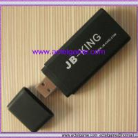 Large picture PS3 jb-king modchip
