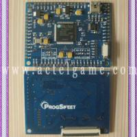 Large picture ProgSkeet Universal Programmer PS3 modchip