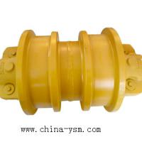 Large picture Excavator track roller