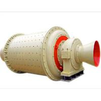 Large picture Ball Mill