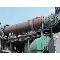 Large picture Rotary Kiln