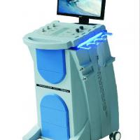 Large picture ED therapeutic apparatus