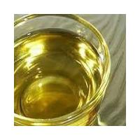 Large picture used cooking oil