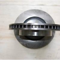 Large picture Ford car brake disc