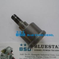 Large picture Equal Pressure D.Valve 2 418 559 045