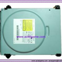 Large picture Xbox360 Lite on DG-16D2S DVD Drive repair parts