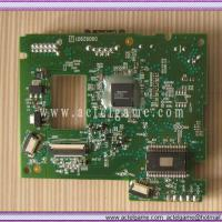 Large picture Xbox360 Lite on DG-16D4S DVD Drive PCB repair