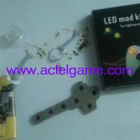 Large picture Xbox360 wireless controller LED mod kit