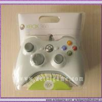 Large picture Xbox360 wired controller