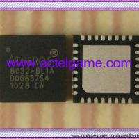 Large picture Xbox360 slim network IC chip ATHEROS 8032-bl1a