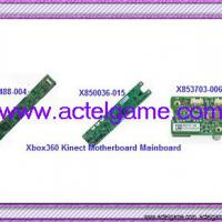 Large picture Xbox360 Kinect motherboard mainboard
