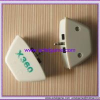 Large picture Xbox360 Earphone Converter