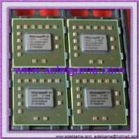 Large picture Xbox360 CPU GPU X812480-008