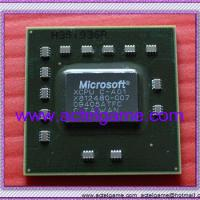 Large picture Xbox360 CPU GPU X812480-007