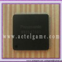 Large picture PS3 HDMI IC Chip MN8647091