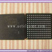 Large picture PS3 IC SIL9132CBU Silicon Image BGA