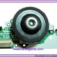 Large picture PS3 KEM-400AAA lens Motor
