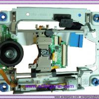 Large picture PS3 KEM-410ACA Laser Lens