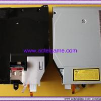 Large picture PS3 KEM-450AAA DVD Drive