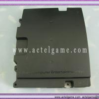 Large picture PS3 power adapter