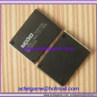 Large picture PS3 atronix Nand Flash MX29GL128ELT2I-90G