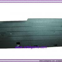 Large picture PS3 slim power supply APS-250