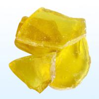 Large picture Gum Rosin