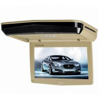 "9"" Roof  Mount  Car DVD"