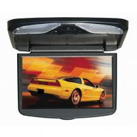 15.6 Inch Roof Mount Monitor