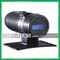 Large picture 15M sport digital 650TVL ir ccd camera