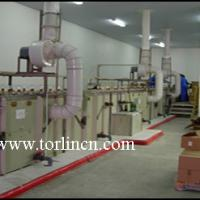 Large picture Comestic Bottle Etching Machine