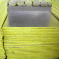 Large picture Air-condition glass wool board