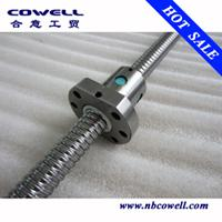 Large picture ball screw 1605 ball screws