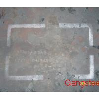 Large picture AB/AH40, AB/DH40, AB/EH40, AB/FH40 steel plate