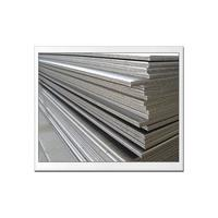 Large picture A299 GR A, A299 GR B steel plate