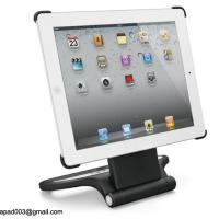 Large picture best iPad Portable Desk Stand KP-915 (Black)