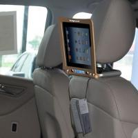 Large picture best ipad car holder -----kp-310