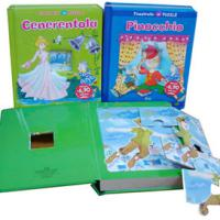 children hardcover book printing
