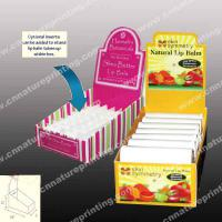 book display manufacturer