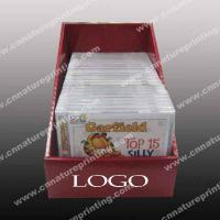 Large picture package printing service