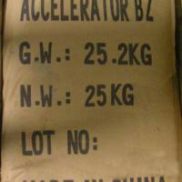 Large picture RUBBER ACCELERATOR ZDBC(BZ)