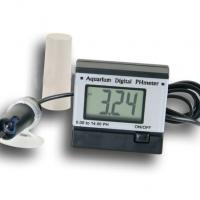 Large picture KL-025 Online PH Monitor